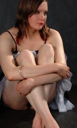 Prostitutes in Santa Clara